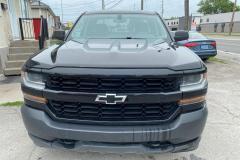 2018-Chevrolet-Silverado-1500-4WD1
