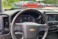2018-Chevrolet-Silverado-1500-4WD4