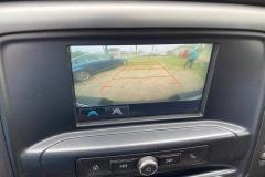 2018-Chevrolet-Silverado-1500-4WD5