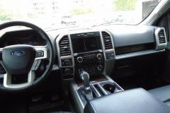 2018-Ford-F-150-Lariat-4WD-SuperCrew-6.5-Box6