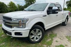 2019-Ford-F-150-Platinum-4WD-SuperCrew-6.5-Box-LOADED