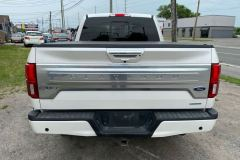 2019-Ford-F-150-Platinum-4WD-SuperCrew-6.5-Box-LOADED3