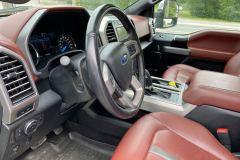 2019-Ford-F-150-Platinum-4WD-SuperCrew-6.5-Box-LOADED4