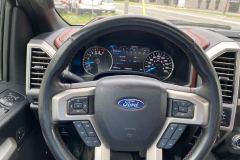 2019-Ford-F-150-Platinum-4WD-SuperCrew-6.5-Box-LOADED5