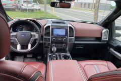 2019-Ford-F-150-Platinum-4WD-SuperCrew-6.5-Box-LOADED6