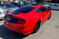 2016-Ford-Mustang-2dr-Fastback-V62