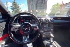 2016-Ford-Mustang-2dr-Fastback-V64
