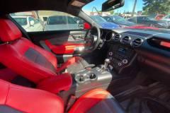 2016-Ford-Mustang-2dr-Fastback-V65