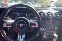 2016-Ford-Mustang-2dr-Fastback-V67