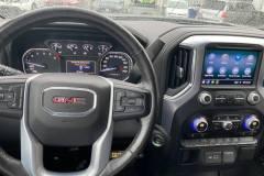 2019-GMC-Sierra-1500-4WD4