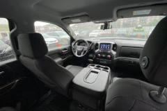 2019-GMC-Sierra-1500-4WD5