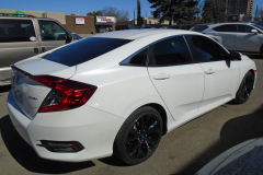 2020-Honda-Civic-Sedan-Sport-CVT2