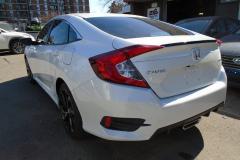 2020-Honda-Civic-Sedan-Sport-CVT3