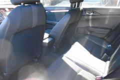 2020-Honda-Civic-Sedan-Sport-CVT4