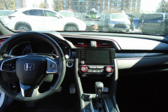 2020-Honda-Civic-Sedan-Sport-CVT5