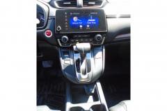 2019-Honda-CR-V-Touring-AWD6
