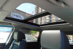 2019-Honda-CR-V-Touring-AWD7