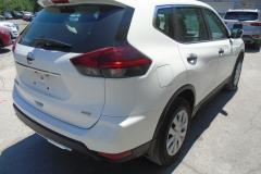 2018-Nissan-Rogue-AWD2