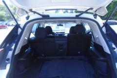 2018-Nissan-Rogue-AWD3