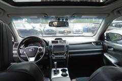 2014-Toyota-Camry-SE6