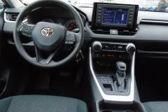 2019-Toyota-RAV4-AWD-LE4