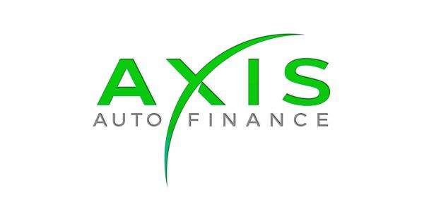 Axis-Auto-Finance