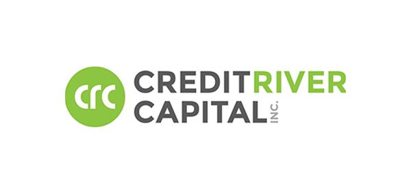 Credit-River-Capital