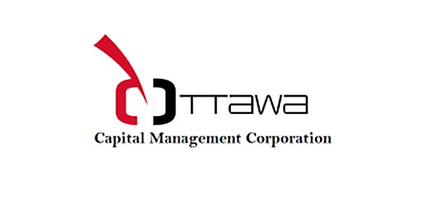 Ottawa-Capital-Management-Corporation