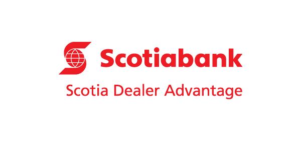 Scotia-Dealer-Advantage